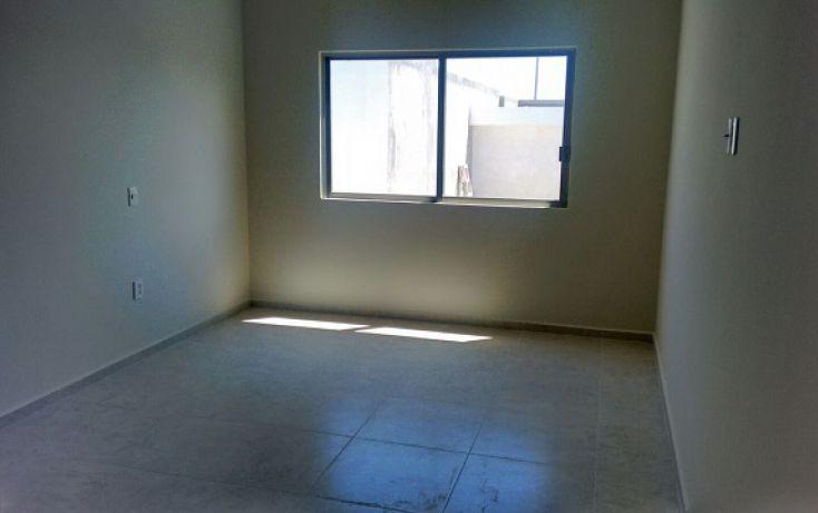 Foto de casa en venta en, club de golf villa rica, alvarado, veracruz, 1373933 no 14
