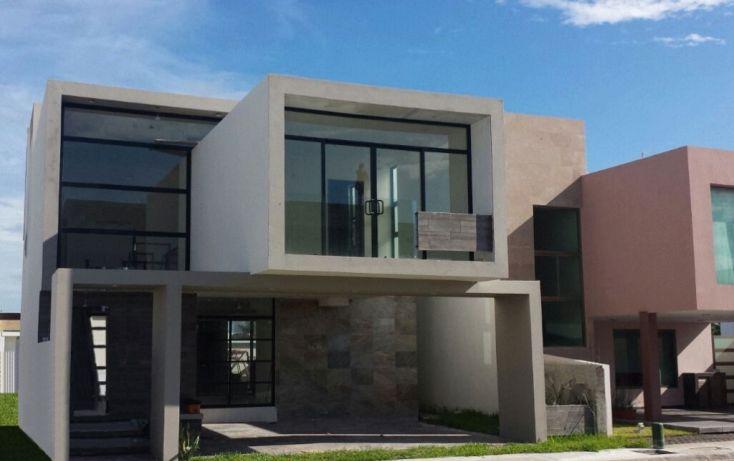 Foto de casa en condominio en venta en, club de golf villa rica, alvarado, veracruz, 1374287 no 01