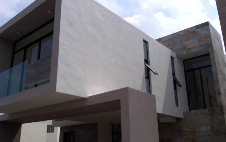 Foto de casa en condominio en venta en, club de golf villa rica, alvarado, veracruz, 1374287 no 02
