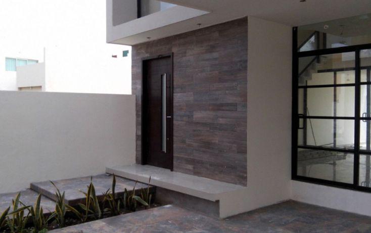 Foto de casa en condominio en venta en, club de golf villa rica, alvarado, veracruz, 1374287 no 03