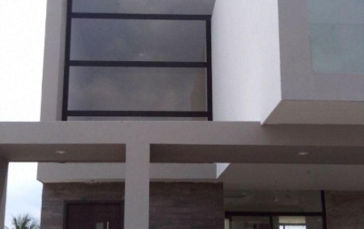 Foto de casa en condominio en venta en, club de golf villa rica, alvarado, veracruz, 1374287 no 04