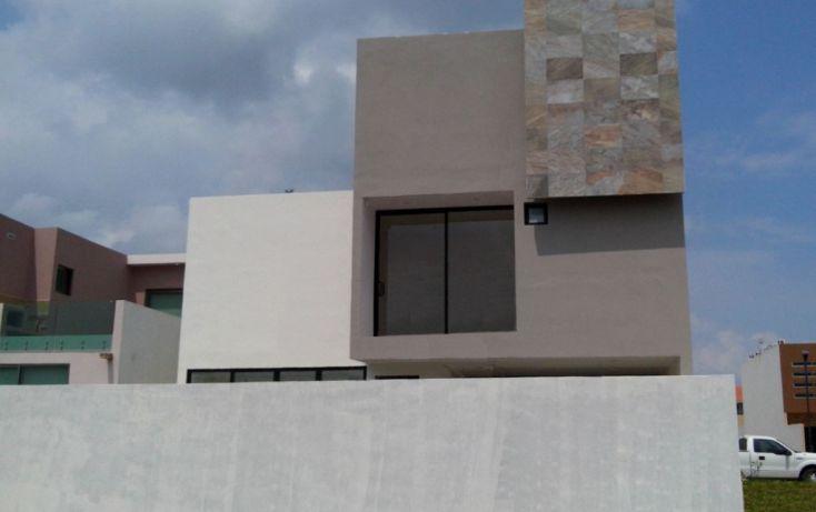 Foto de casa en condominio en venta en, club de golf villa rica, alvarado, veracruz, 1374287 no 05