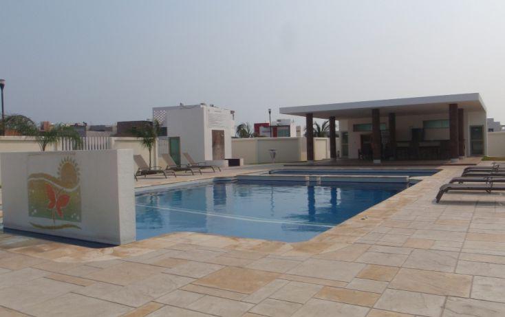 Foto de casa en condominio en venta en, club de golf villa rica, alvarado, veracruz, 1374287 no 06