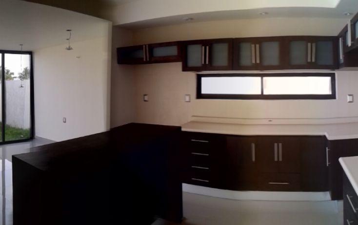 Foto de casa en condominio en venta en, club de golf villa rica, alvarado, veracruz, 1374287 no 07