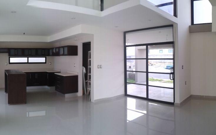 Foto de casa en condominio en venta en, club de golf villa rica, alvarado, veracruz, 1374287 no 09