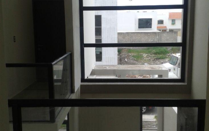 Foto de casa en condominio en venta en, club de golf villa rica, alvarado, veracruz, 1374287 no 10
