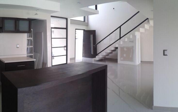 Foto de casa en condominio en venta en, club de golf villa rica, alvarado, veracruz, 1374287 no 11
