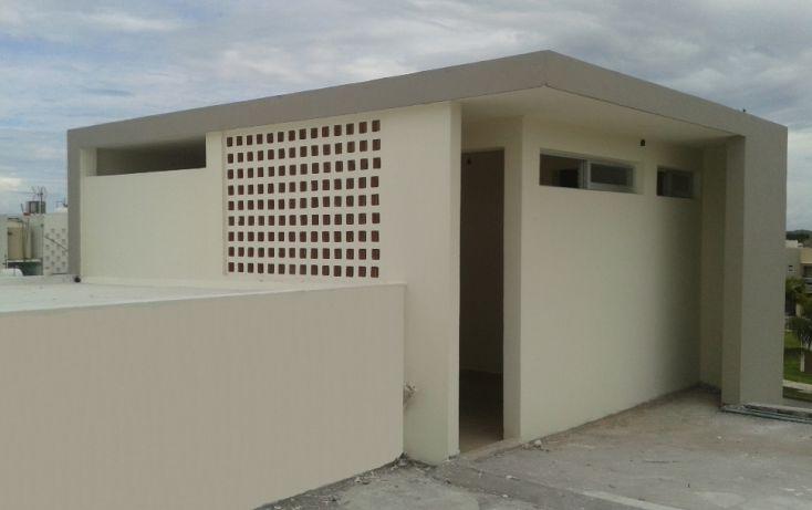 Foto de casa en condominio en venta en, club de golf villa rica, alvarado, veracruz, 1374287 no 12