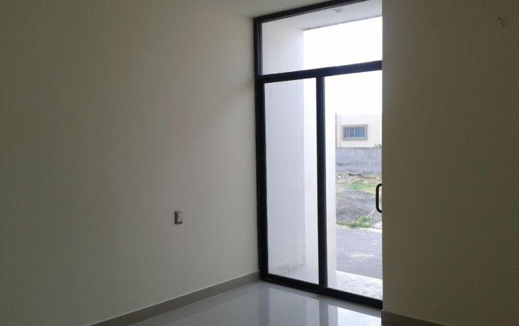 Foto de casa en condominio en venta en, club de golf villa rica, alvarado, veracruz, 1374287 no 13