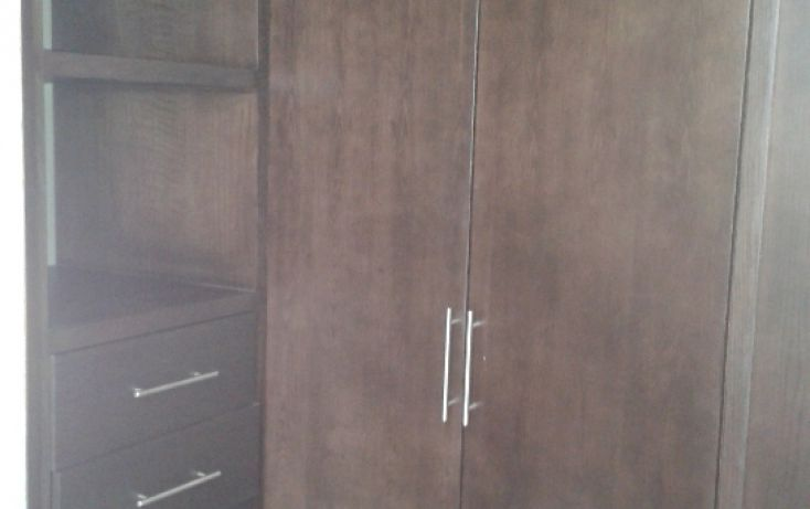 Foto de casa en condominio en venta en, club de golf villa rica, alvarado, veracruz, 1374287 no 14