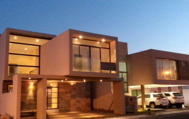 Foto de casa en condominio en venta en, club de golf villa rica, alvarado, veracruz, 1374287 no 15