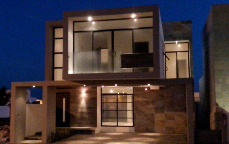 Foto de casa en condominio en venta en, club de golf villa rica, alvarado, veracruz, 1374287 no 16