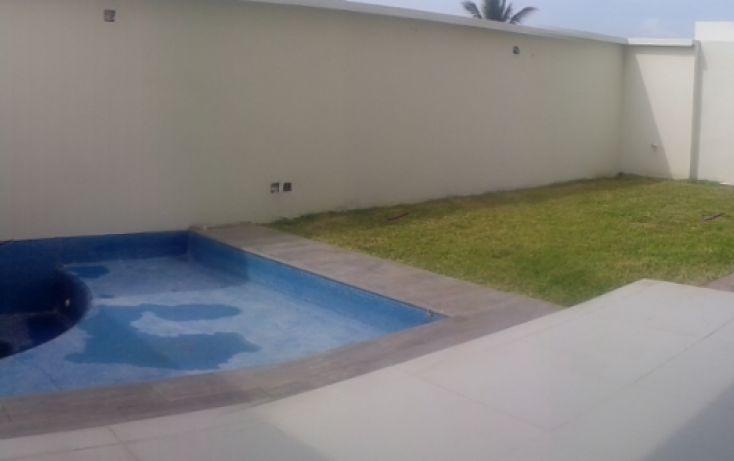 Foto de casa en condominio en venta en, club de golf villa rica, alvarado, veracruz, 1374287 no 17