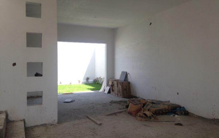 Foto de casa en venta en, club de golf villa rica, alvarado, veracruz, 1386127 no 02