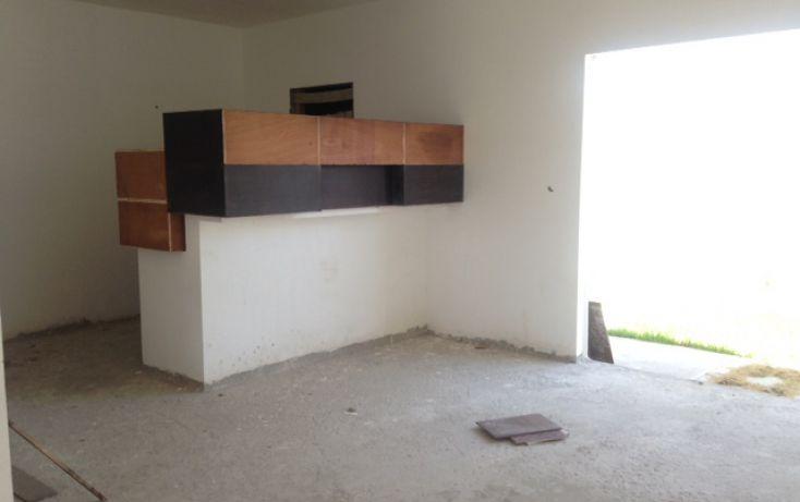 Foto de casa en venta en, club de golf villa rica, alvarado, veracruz, 1386127 no 03