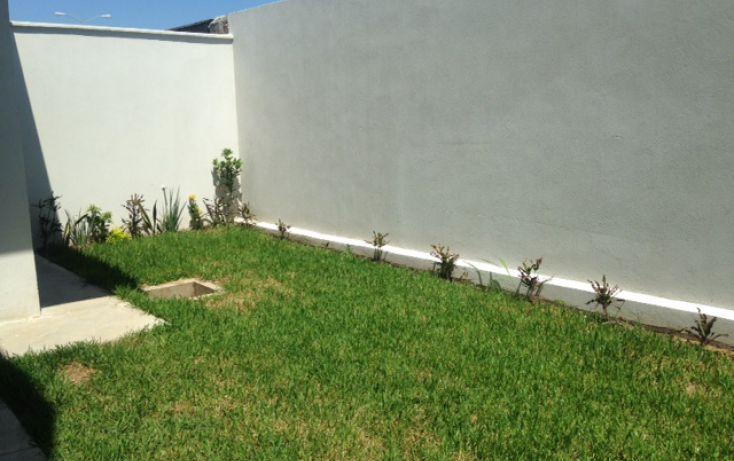 Foto de casa en venta en, club de golf villa rica, alvarado, veracruz, 1386127 no 05