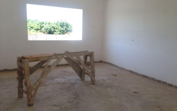 Foto de casa en venta en, club de golf villa rica, alvarado, veracruz, 1386127 no 06
