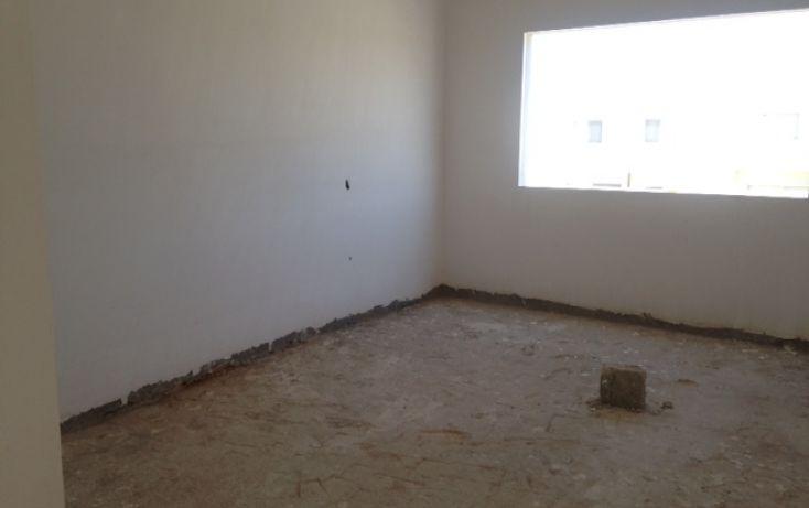 Foto de casa en venta en, club de golf villa rica, alvarado, veracruz, 1386127 no 10