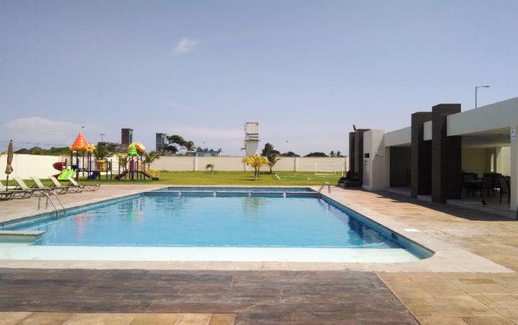 Foto de casa en venta en, club de golf villa rica, alvarado, veracruz, 1386157 no 02