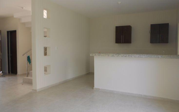Foto de casa en venta en, club de golf villa rica, alvarado, veracruz, 1386157 no 06