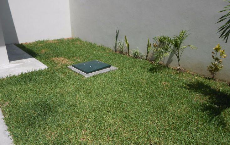 Foto de casa en venta en, club de golf villa rica, alvarado, veracruz, 1386157 no 07