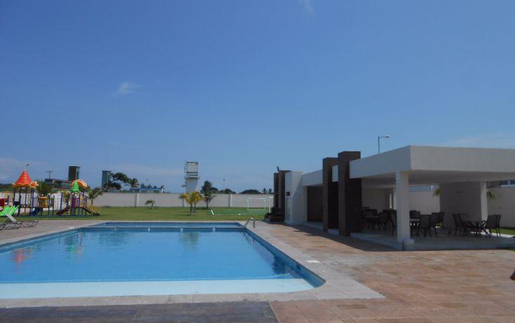 Foto de casa en venta en, club de golf villa rica, alvarado, veracruz, 1386157 no 09
