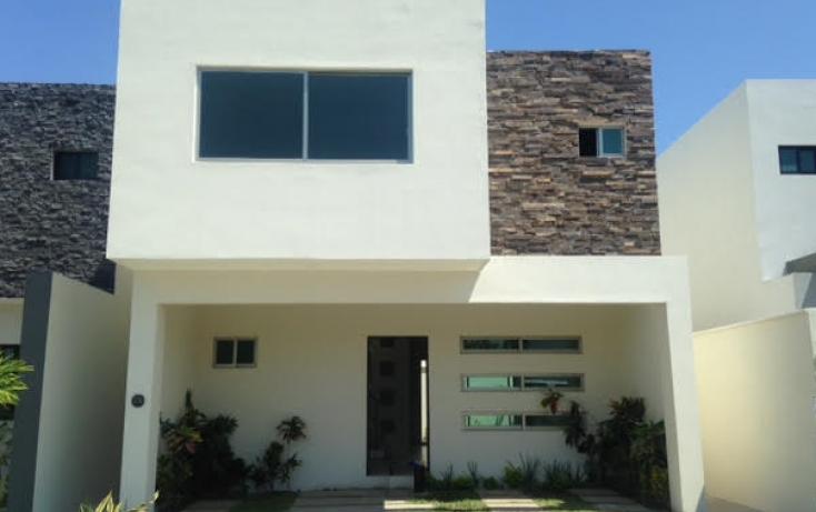 Foto de casa en venta en, club de golf villa rica, alvarado, veracruz, 1388549 no 01