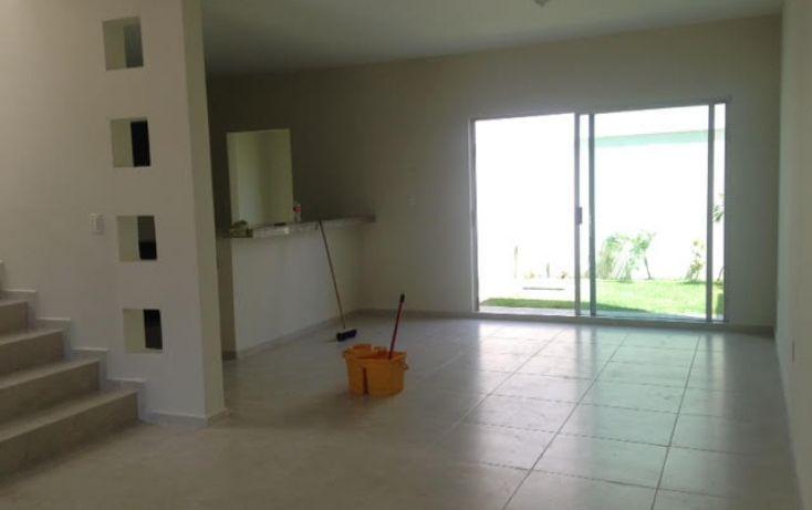 Foto de casa en venta en, club de golf villa rica, alvarado, veracruz, 1388549 no 02