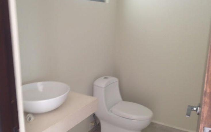 Foto de casa en venta en, club de golf villa rica, alvarado, veracruz, 1388549 no 04