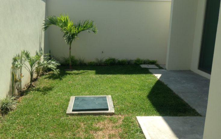Foto de casa en venta en, club de golf villa rica, alvarado, veracruz, 1388549 no 05