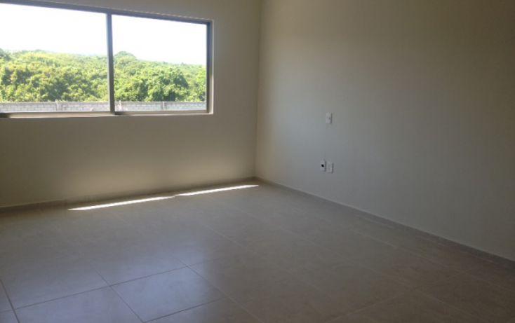 Foto de casa en venta en, club de golf villa rica, alvarado, veracruz, 1388549 no 06
