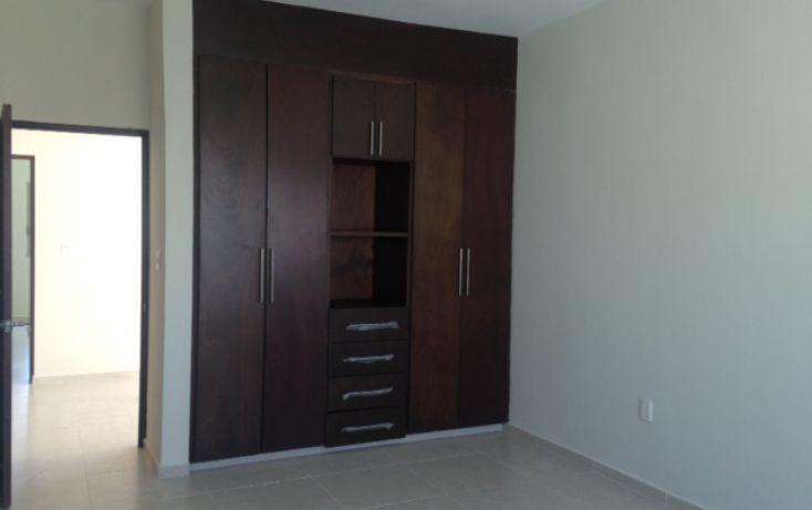 Foto de casa en venta en, club de golf villa rica, alvarado, veracruz, 1388549 no 10