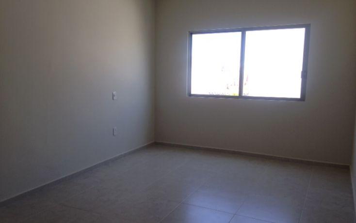 Foto de casa en venta en, club de golf villa rica, alvarado, veracruz, 1388549 no 12