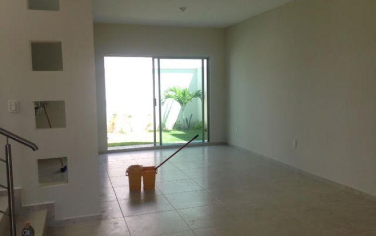 Foto de casa en venta en, club de golf villa rica, alvarado, veracruz, 1388549 no 15
