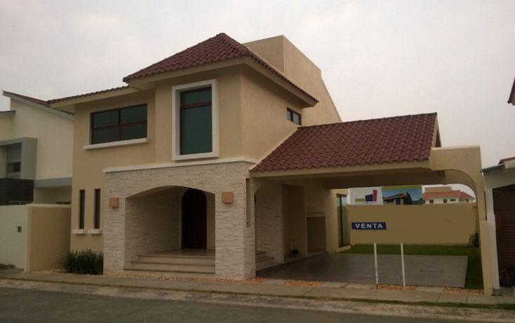 Foto de casa en venta en, club de golf villa rica, alvarado, veracruz, 1395889 no 01