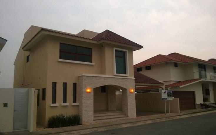 Foto de casa en venta en, club de golf villa rica, alvarado, veracruz, 1395889 no 02