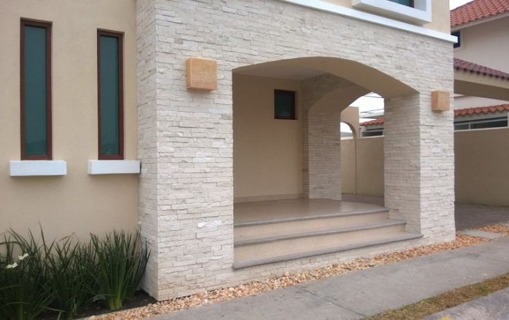 Foto de casa en venta en, club de golf villa rica, alvarado, veracruz, 1395889 no 03