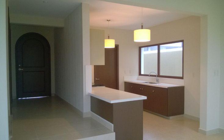 Foto de casa en venta en, club de golf villa rica, alvarado, veracruz, 1395889 no 04