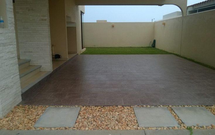 Foto de casa en venta en, club de golf villa rica, alvarado, veracruz, 1395889 no 05