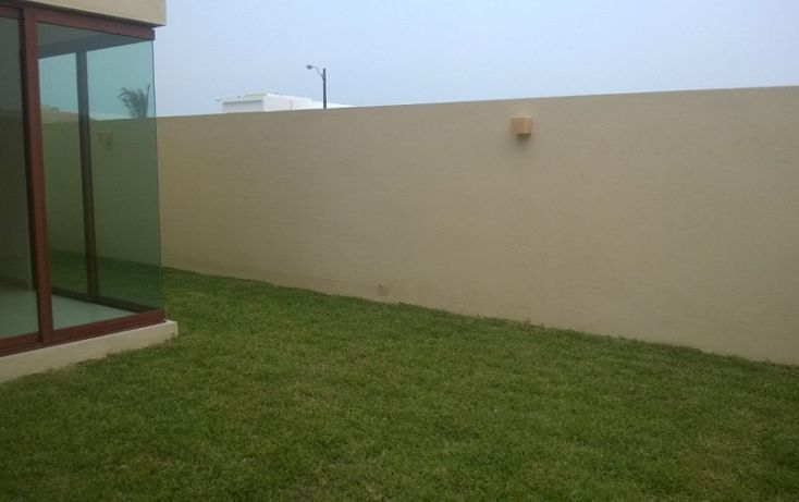 Foto de casa en venta en, club de golf villa rica, alvarado, veracruz, 1395889 no 06