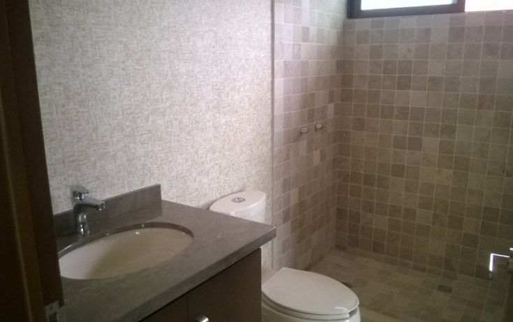 Foto de casa en venta en, club de golf villa rica, alvarado, veracruz, 1395889 no 12