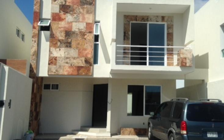 Foto de casa en venta en, club de golf villa rica, alvarado, veracruz, 1399785 no 01