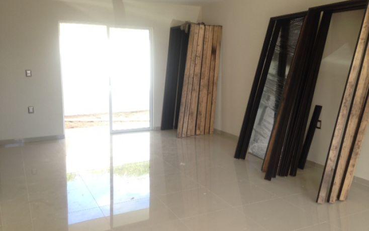 Foto de casa en venta en, club de golf villa rica, alvarado, veracruz, 1399785 no 02