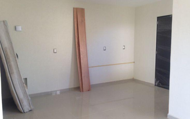 Foto de casa en venta en, club de golf villa rica, alvarado, veracruz, 1399785 no 04