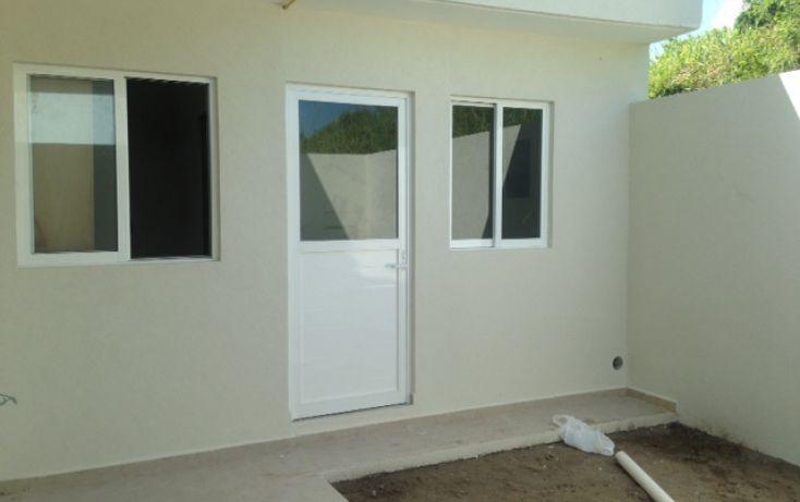 Foto de casa en venta en, club de golf villa rica, alvarado, veracruz, 1399785 no 05