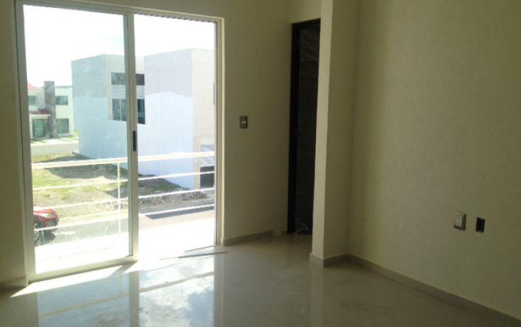 Foto de casa en venta en, club de golf villa rica, alvarado, veracruz, 1399785 no 09