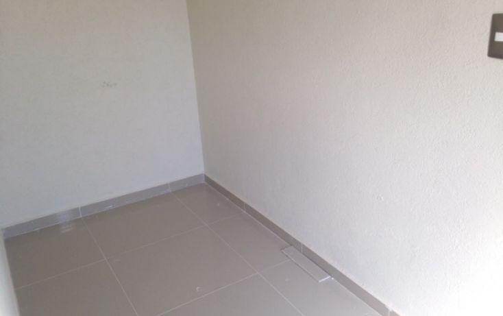 Foto de casa en venta en, club de golf villa rica, alvarado, veracruz, 1399785 no 10