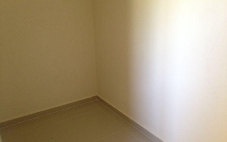 Foto de casa en venta en, club de golf villa rica, alvarado, veracruz, 1399785 no 15