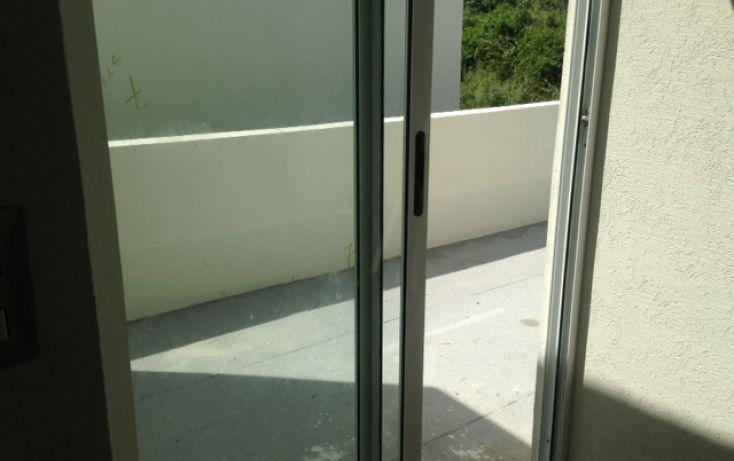 Foto de casa en venta en, club de golf villa rica, alvarado, veracruz, 1399785 no 16