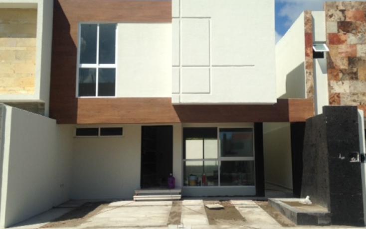 Foto de casa en venta en, club de golf villa rica, alvarado, veracruz, 1400139 no 01